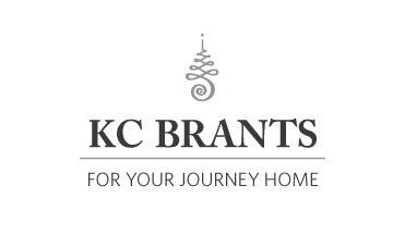 KCBrants03_black